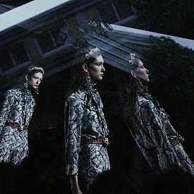 4 + 1 факта за Седмицата на модата в Милано