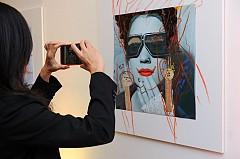 Изкуството на Джеф Кунс