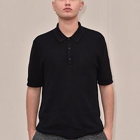 През юни 2014 г. синът на актьора Джуд Лоу и дизайнерката Сейди Фрост направи своя моден дебют с ревю за марката DKNY. Раферти има реализирани и няколко видео и фото сесии, публикувани в някои от най-големите фешън списания.