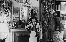 Габриел Шанел и нейните символи