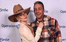 Лейди Гага и Тейлър се появиха за последно заедно през март тази година
