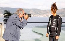 Личният фотограф на Принцеса Даяна e обвинен в сексуален тормоз
