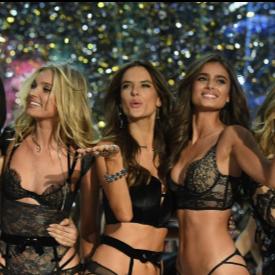 Търси се новият Fashion Idol на България