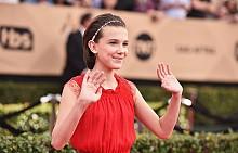 Коя е най-младата влиятелна жена според сп. Time