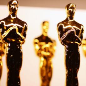 Кой ще е водещият на скорошните Оскари