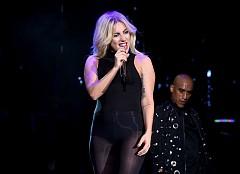 Визиите на Лейди Гага на Coachella 2017