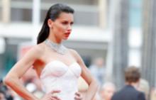 Адриана Лима вече не следва Victoria's Secret
