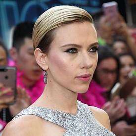 Скарлет Йохансон отказа роля заради жестока критика