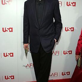Стив Бинг, бизнесмен