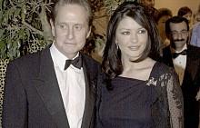 Майкъл и Катрин