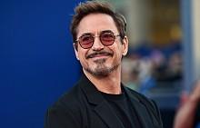 """Робърт Дауни Джуниър отказал да бъде номиниран за """"Оскар"""" за ролята на Тони Старк"""
