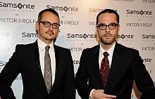 Viktor&Rolf празнуват 25-годишнината си с изложба в Ротердам