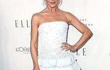 Най-добрите визии от ELLE's Women in Hollywood Awards