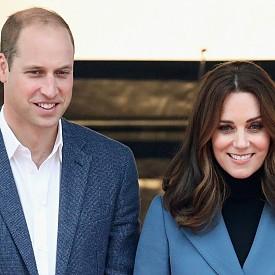 В любовната история на Кейт Мидълтън и принц Уилям се появи нов детайл