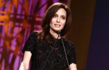 Цялата реч на Анджелина Джоли за всички жени