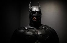Неочакван, но и секси избор на актьор за следващия Батман