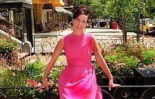 Модната дизайнерка Кейт Спейд е намерена мъртва