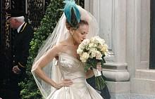 5 безценни съвета как да се подготвите психически за сватбата