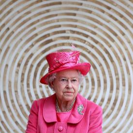 3 неща, на които можем да се научим от кралица Елизабет II