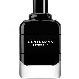 Gentleman Eau De Parfum на GIVENCHY е новата интерпретация на култовия Gentleman. Той предлага същия ароматен подпис, но и едновременно с това е много различен с нотките си ирис, пачули, черен пипер и черна ванилия.