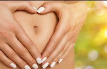 6 неща, които не знаете за пробиотиците