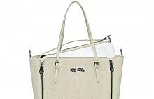 Чанта от колекцията Grace на Folli Follie