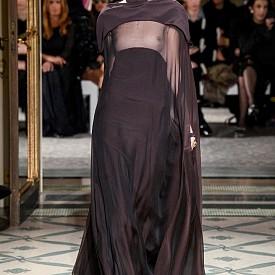 Antonio Grimaldi Haute Couture