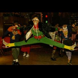 Gucci с дебютен виртуален реалити филм, вдъхновен от колекцията на Алесандро Микеле