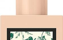 Свеж и зелен GUCCI Bloom Acqua di Fiori празнува радостта от живота и енергията на младостта и приятелството. Ароматът съдържа оригиналните акорди на Bloom, смесени в различно олфактивно съотношение, като резултатът е интензивен, зелен и свеж аромат, който оставя следа.