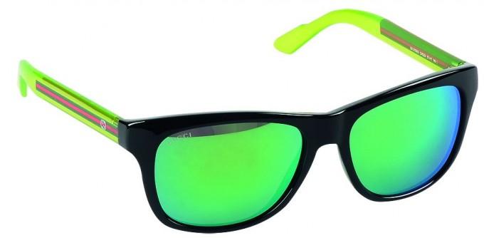 Очила Gucci от OPTICLASA, цена при запитване в магазина
