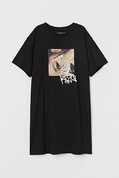 """H&M с мърчaндайз колекци на Ариана Гранде """"Thank U, Next!"""""""