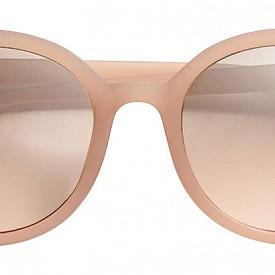 ЗА НЕЯ: Очила H&M, 14.99 лв.