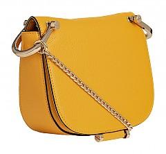 Чанта H&M