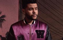 The Weeknd обяви втора екслузивна колекция с H&M