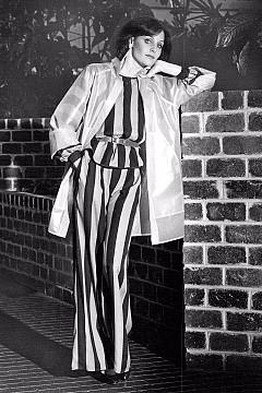 #TBT: Mодата от 80-те