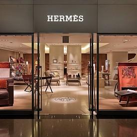 Hermès ще наема 500 души за един ден