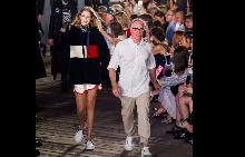 #TOMMYNOW с триумф по време на седмицата на модата в Ню Йорк