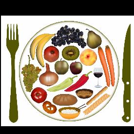 Как да се храните според макробиотичната диета?