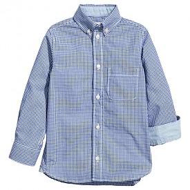 Риза H&M, 19.90 лв