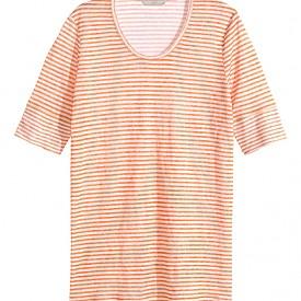 Блуза от лен, H&M, 24.90 лв.