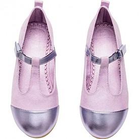 Обувки H&M, 24.99 лв.