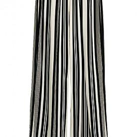 Широк панталон H&M, 54.99 лв.