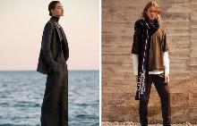 H&M разкри цялата си колекция H&M Studio AW17