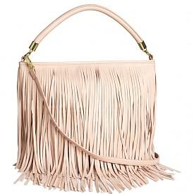 Чанта от еко кожа H&M, 44.90 лв.