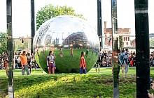 House of Holland - цялата колекция за пролет-лято 2020