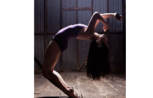 Как физическата активност и медитацията гонят депресията?