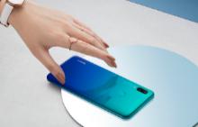 Стилен и умен телефон за малко пари? Да, има такъв!