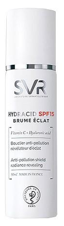 Hydracid Brume Eclat SPF15