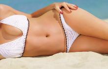 Чувствайте се леко на плажа