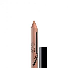 изсветляващ молив за вежди Sourcils на Sephora